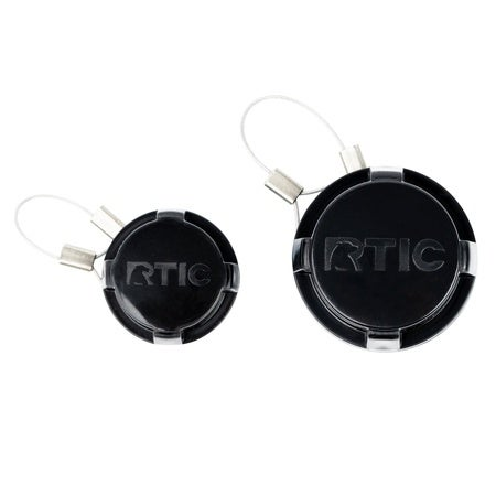 Drain Plugs Image