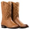 The Eastwood, Sahara Yellow, 11D Mens Boot Thumnail