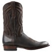 The Eastwood, Vintage Tobacco, 8.5D Mens Boot Thumnail