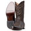 The Eastwood, Vintage Tobacco, 10.5D Mens Boot Thumnail