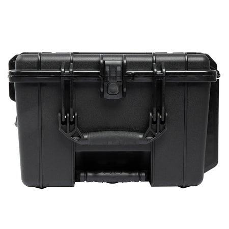"RTIC 31"" Drybox, Black Image"