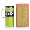 16oz Travel Mug, Citrus, Matte Thumnail