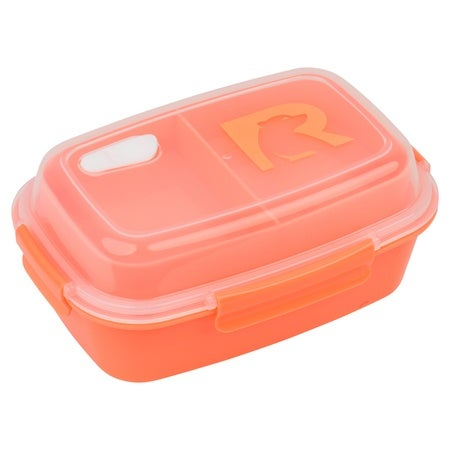Lunch Container Image