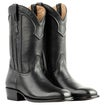 The Boss, Smokehouse Black, 10D Mens Boot Thumnail