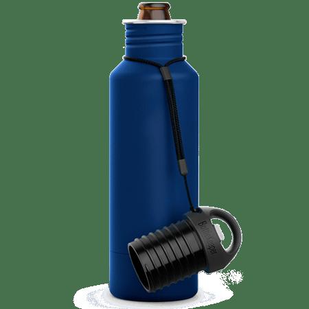 BottleKeeper & CanKeeper Bundle