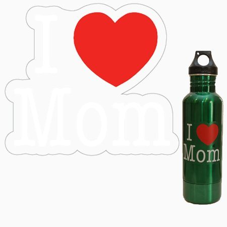 Decals for Mom