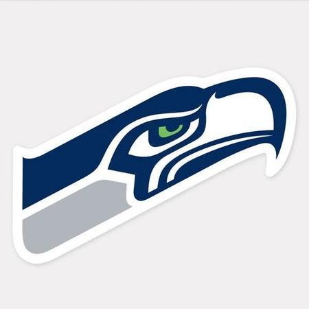 NFL Decals