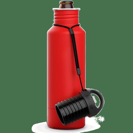 BottleKeeper Bundle