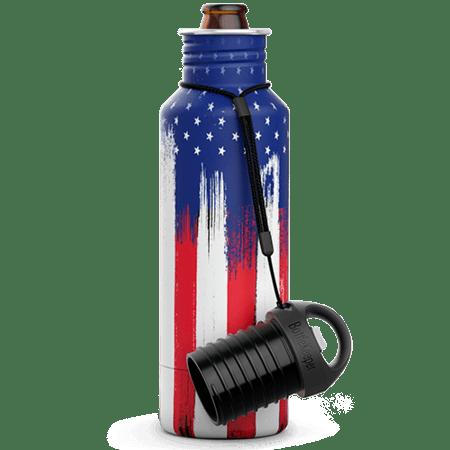 BottleKeeper