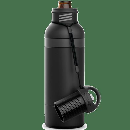 BottleKeeper X & CanKeeper Bundle
