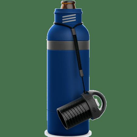 CanKeeper, BottleKeeper X, and PintKeeper Bundle