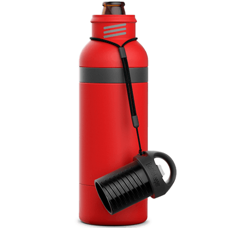 BottleKeeper X Bundle
