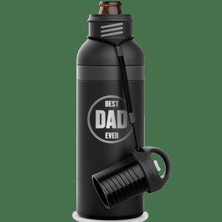 Best Dad Ever - BottleKeeper X