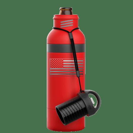 Stars & Stripes - BottleKeeper X