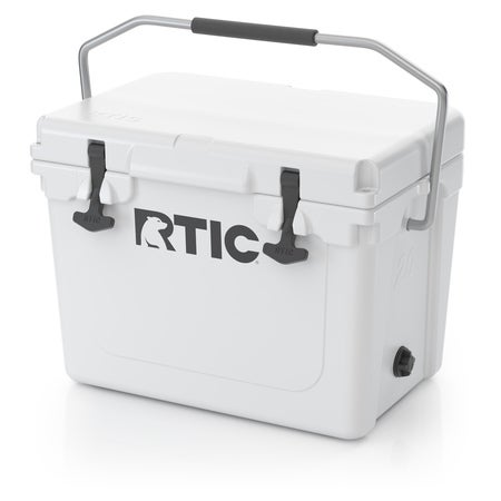 20 QT Hard Cooler