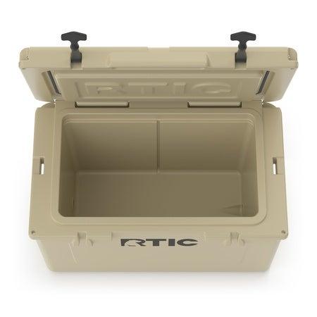 RTIC 45 - Tan Image