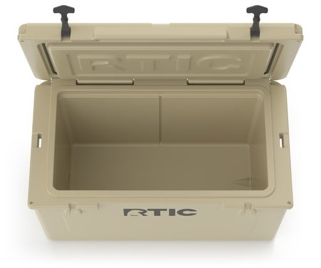 RTIC 65 - Tan Image