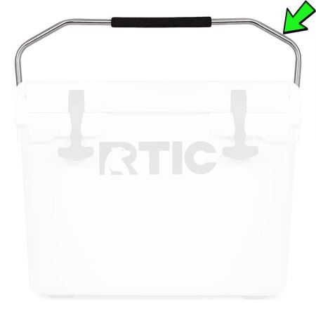 RTIC 20 Replacement Handle Image