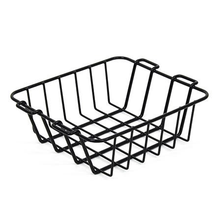 RTIC 45 Quart Cooler Basket