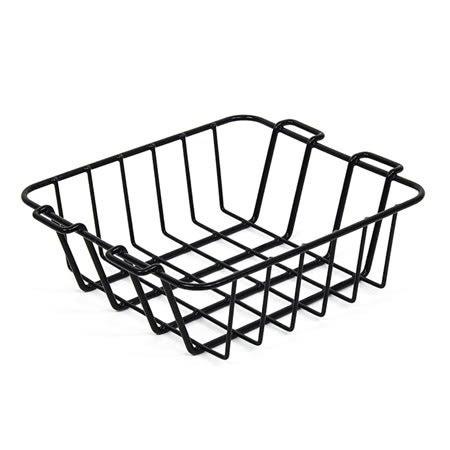 RTIC 45 Basket