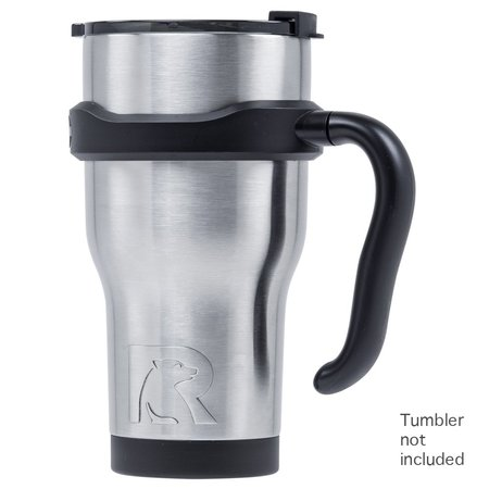 RTIC 20oz Handle - NEW Tumblers only, does NOT fit Old Products