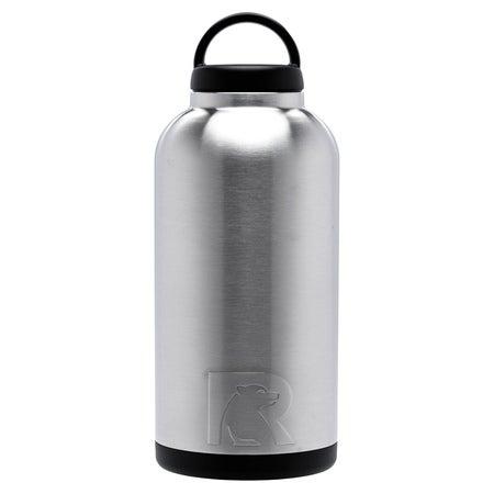 ebf8d83fdd Shop RTIC 64oz Bottle