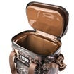 Camo RTIC SoftPak 20 Thumnail
