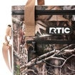 Camo RTIC SoftPak 30 Thumnail