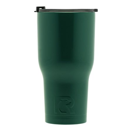 30oz Tumbler, Forest Green, Case of 30