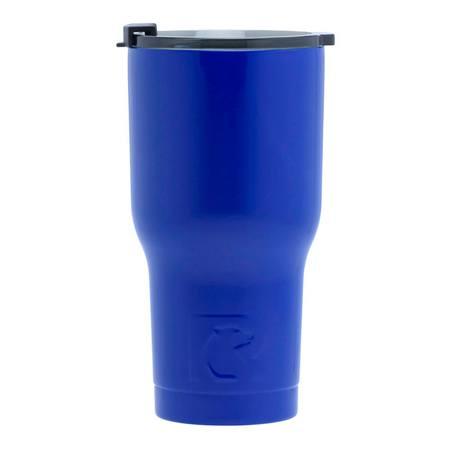 20oz Tumbler, Royal Blue, Case of 48