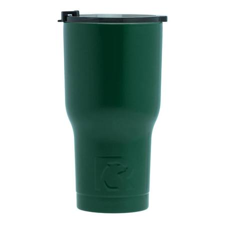 20oz Tumbler, Forest Green, Case of 48