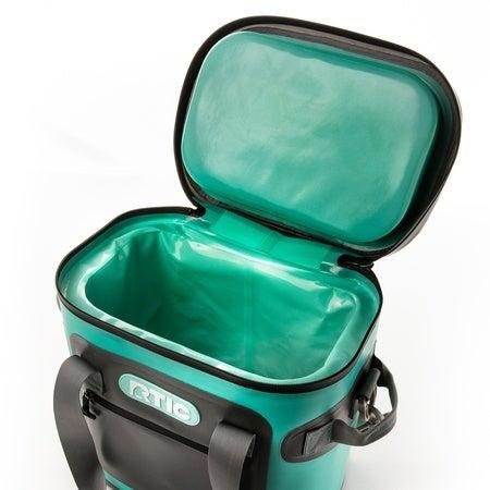 Soft Pack 20, Seafoam Green Image