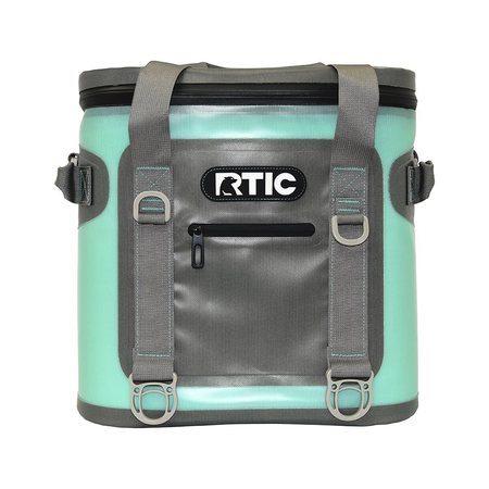 Shop Soft Pack Coolers