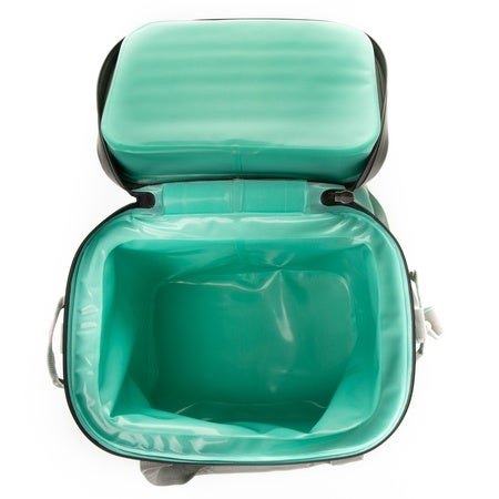 Soft Pack 30, Seafoam Green Image