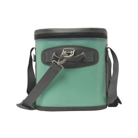 Shop Softpack 30 Seafoam Green
