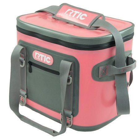 Shop Softpack 30 Pink