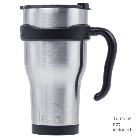 RTIC 40oz Handle - NEW Tumblers only, does NOT fit Old Products
