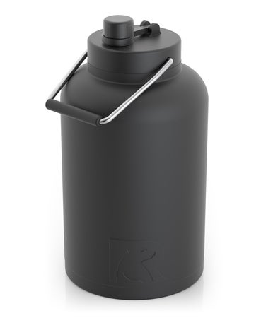 2469672c47 Shop One Gallon Jug, Black