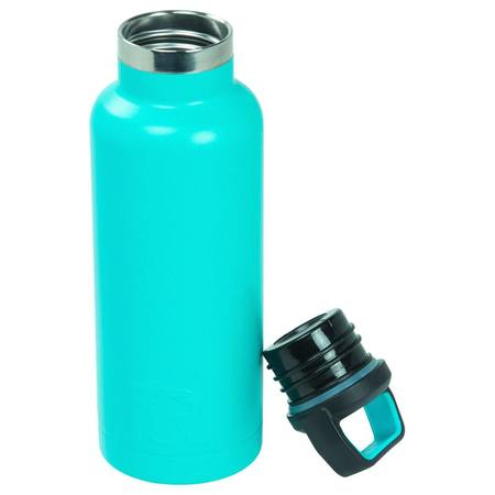 313ec8a397 Rtic 25 Oz Water Bottle Review - Image Collections Bottle