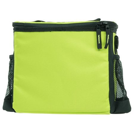 Day Cooler 8, Lime Green Image
