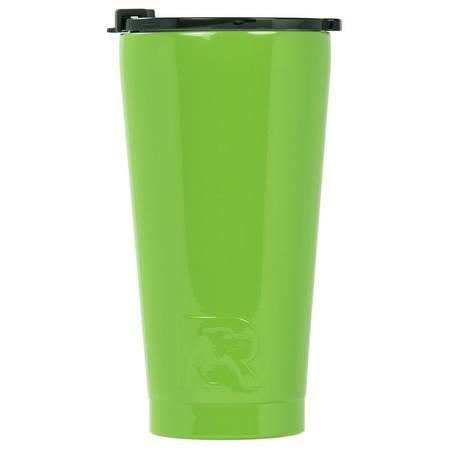 12fcc2dd4f8 16oz Pint Tumbler, Lime Green