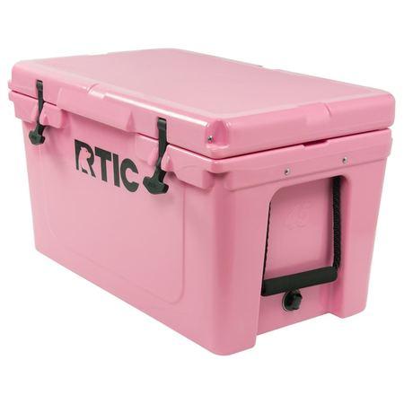 RTIC 45, Pink Image