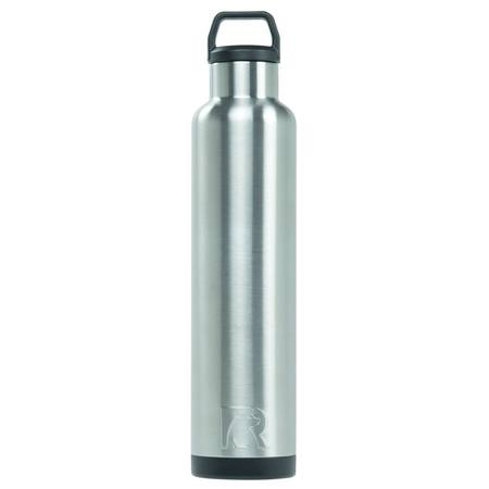 26oz Water Bottle, Stainless