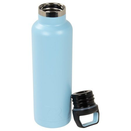20oz Water Bottle, RTIC Ice Image