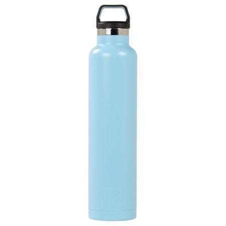 26oz Water Bottle, RTIC Ice, Matte Image
