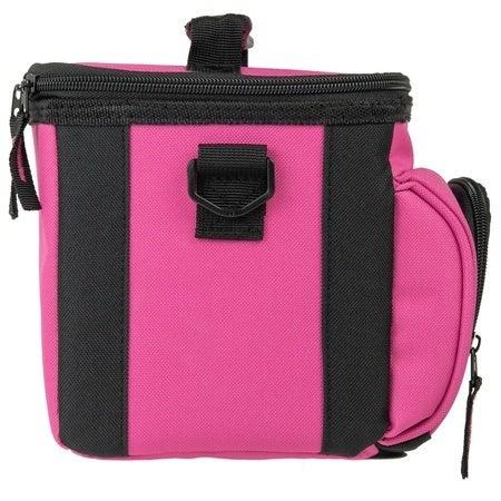 Day Cooler 6, Hot Pink Image