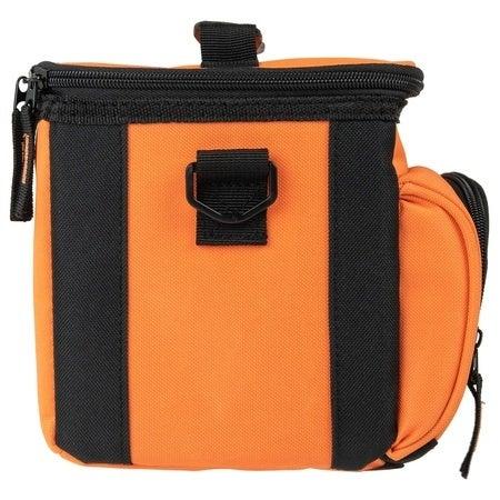 Day Cooler 6, Orange Image