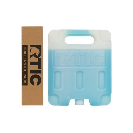 Ice Pack, Large, 2 Pack Image