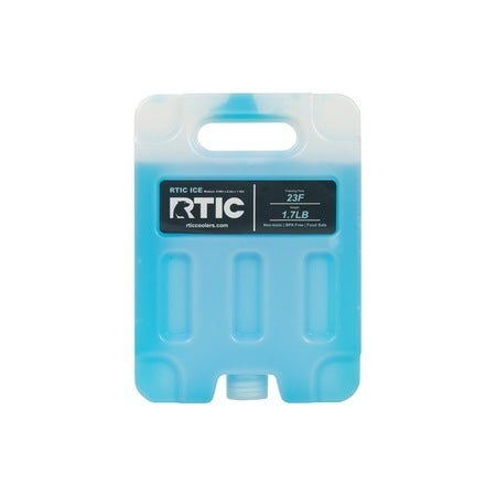 RTIC Ice 2-Pack, Medium