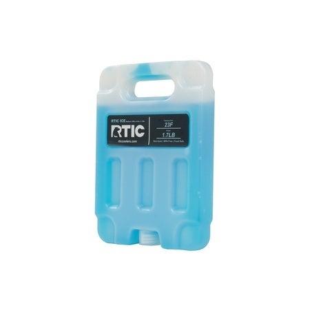 Ice Pack, Medium, 2 Pack Image